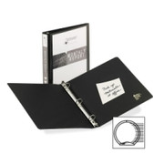 Avery Economy Reference View Binder - 2