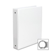 Avery Economy Reference View Binder - 5