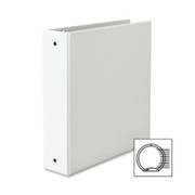 Avery Economy Reference View Binder - 7