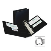 Avery Durable Slant Ring Reference Binder - 3