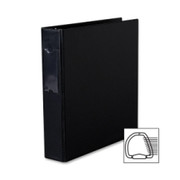 Avery Durable Slant Reference Binder With Label Holder - 1