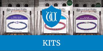 kits-small-banner.jpg