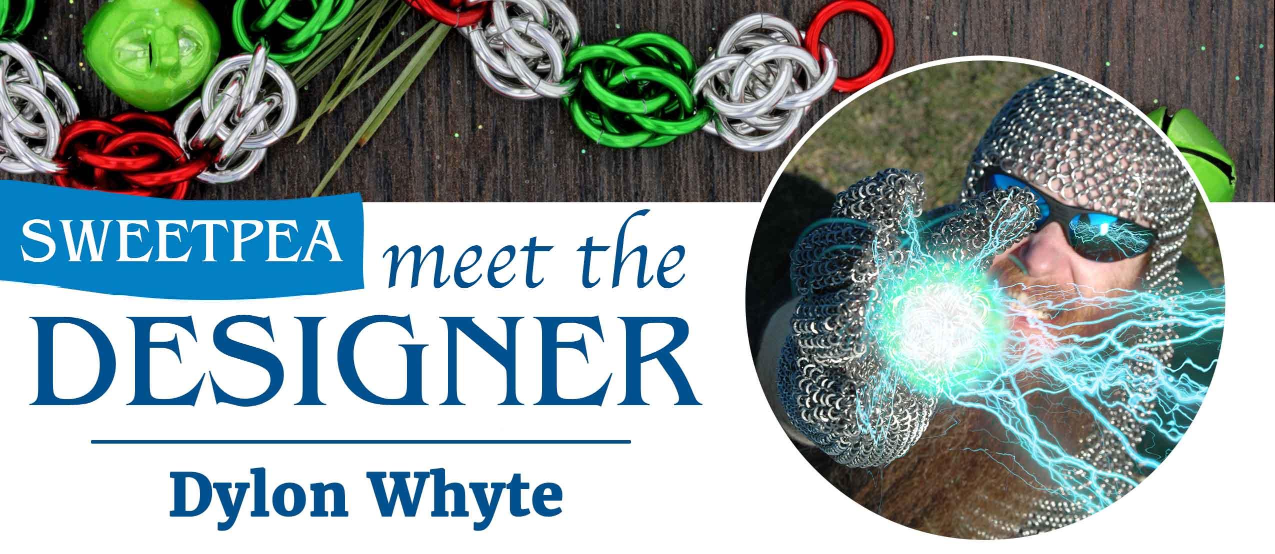 meet-the-designers-dylon-whyte-sweetpea-bracelet-kits.jpg