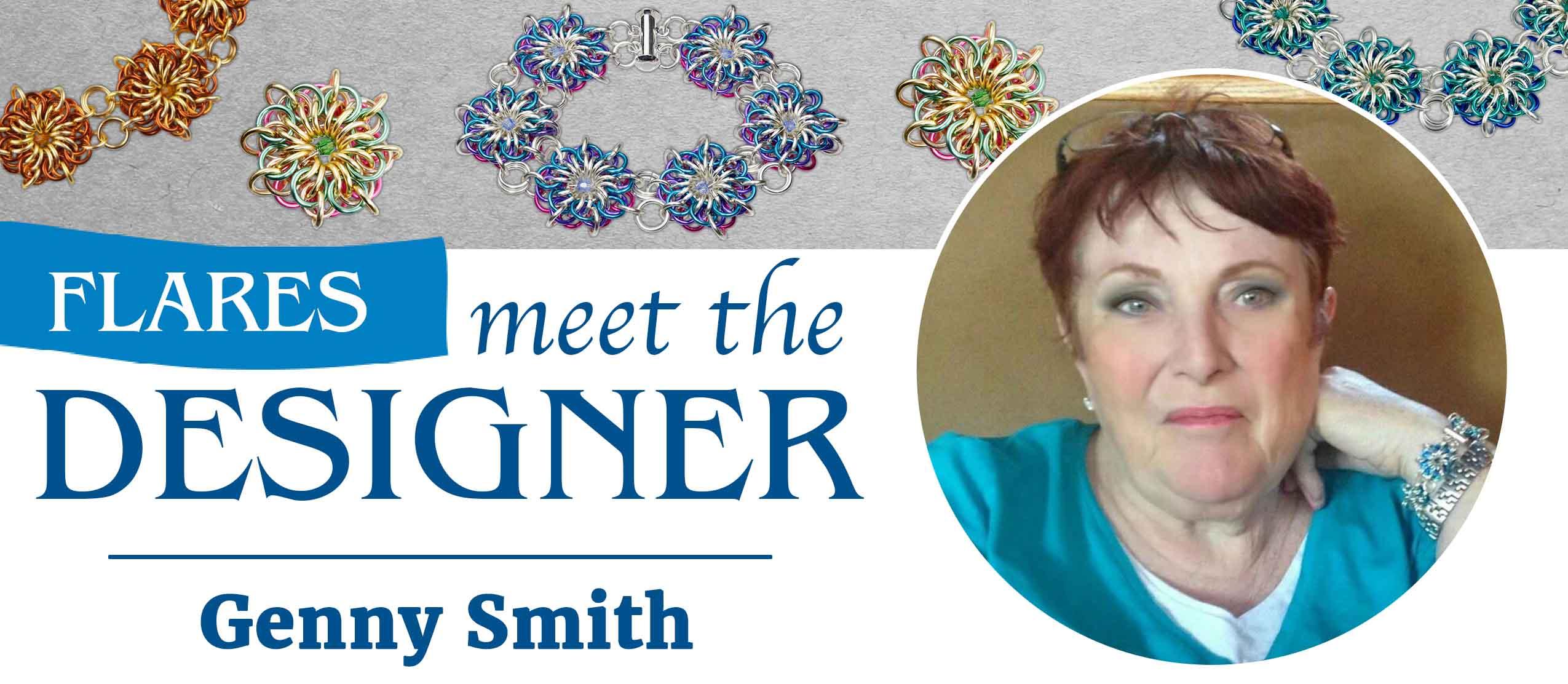 meet-the-designers-genny-smith-flares-bracelet-kits-.jpg