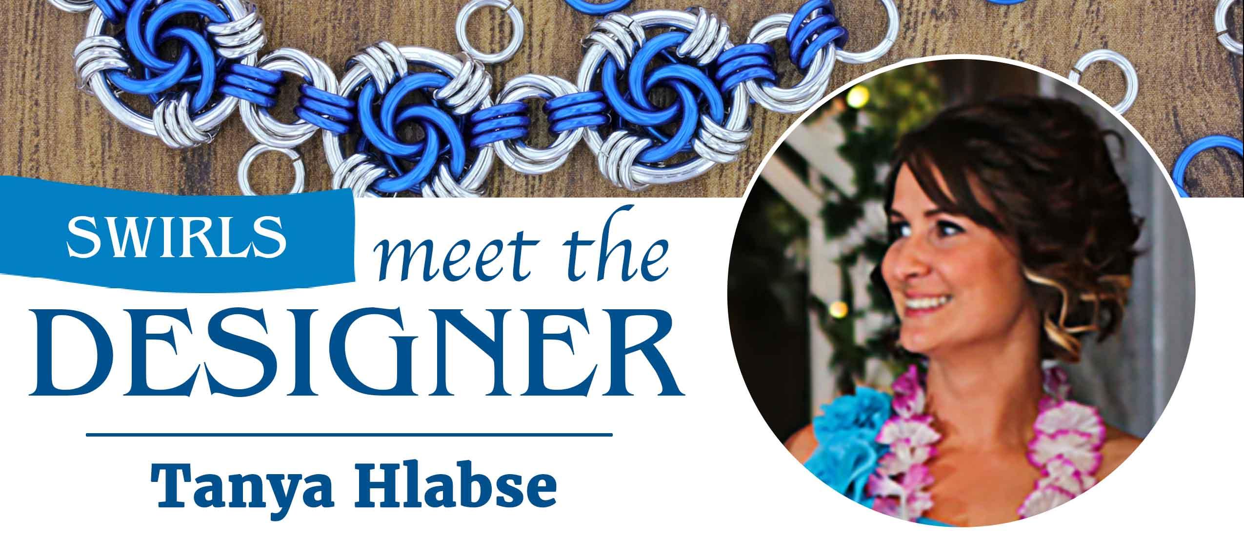 meet-the-designers-tanya-hlabse-swirls-bracelet-kits-.jpg