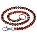 Chainmaille Wallet Chain Kit