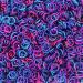 Berrylicious Anodized Aluminum Mixes - 16 Gauge - Metric AWG