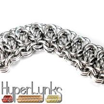 HyperLynks Stacked Byzantine Kit
