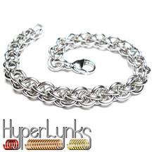 HyperLynks Jens Pind Linkage Bracelet Kit