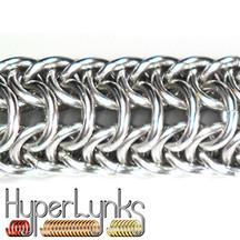 HyperLynks Persian Dragonscale Kit