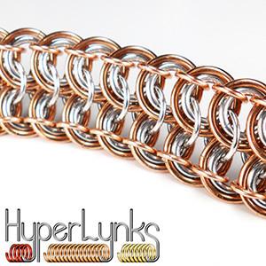 HyperLynks European Elegance Kit