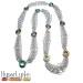HyperLynks - Graduations Necklace Kit