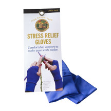 Large Stress Relief Gloves