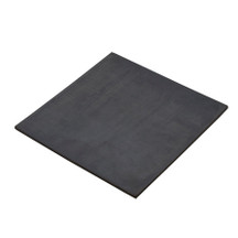 Rubber Work Mat for stamping, dapping and craft work