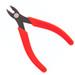 Xuron-2175 Maxi Shear Flush Cutter