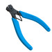 Xuron-2193F Hard Wire Cutter with Clamping Fixture