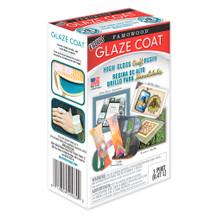 Famowood Glaze Coat Craft Resin