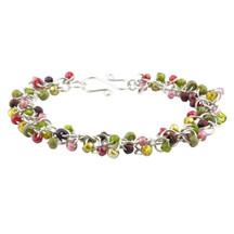 Rose Garden Shaggy Loops Bracelet Kit