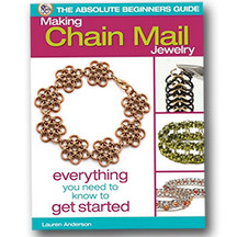 Making Chain Maille Jewelry (Making Chain Maille Jewelry)
