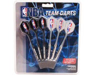 Bundle Deal Special Portland Trail Blazers Steel Tip Darts & Pool Billiard Ball