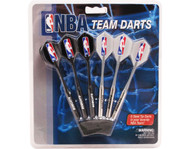 Bundle Deal Special Charlotte Bobcats Steel Tip Darts & Pool Billiard Ball