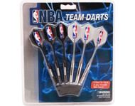 Bundle Deal Special Atlanta Hawks Steel Tip Darts & Pool Billiard Ball