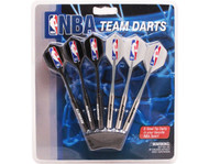 Bundle Deal Special Denver Nuggets Steel Tip Darts & Pool Billiard Ball