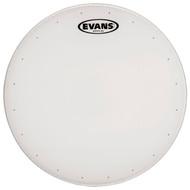 """Evans B14DRY 14"""" 1 Ply Coated Drum Head"""