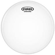 """Evans G2 Series Series B10G2 Batter Two Ply 10"""" Coated Drumhead Drum Head"""