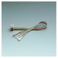LGB G Scale Digital Interface Cable