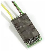 LGB G Scale MTS Mini Decoder