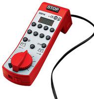 LGB G Scale Loco Remote Control