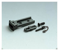 LGB G Scale American Link & Pin Coupler