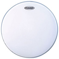 "Evans Power Series B14G1RD Snare Single Ply 14"" Reverse Dot Drumhead Drum Head"