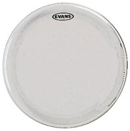 "Evans EQ3 Series BD22GB3 Batter Bass Two Ply 22"" Clear Drumhead Drum Head"