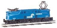 Bachmann Williams O Gauge Semi-Scale GG1 3-Rail w/Horn & Bell Conrail/CR
