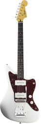 Squier Vintage Modified Jazzmaster® Elecrtic Guitar Olympic White