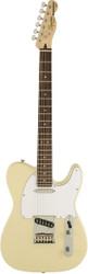 Squier Standard Telecaster® Tele® Electric Guitar Blonde