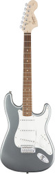 Squier Affinity Series™ Stratocaster® Electric Guitar Slick Silver