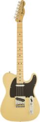 Fender® American Special Telecaster® Tele® Electric Guitar Vintage Blonde