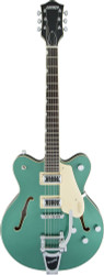Gretsch G5622T  Electromatic® Center Block Double-Cut with Bigsby® Georgia Green