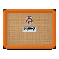 Orange Rocker 32 Twin Channel 30w Guitar Amplifier Amp Combo