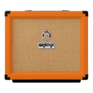 Orange Rocker 15 Twin Channel 15w Guitar Amplifier Amp Combo