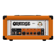 Orange OR15 15w Vintage Inspired Guitar Amplifier Amp Head
