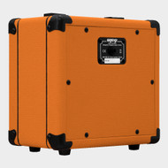 Orange PPC108 20W Micro Terror/Micro Dark Speaker Cabinet Closed Back