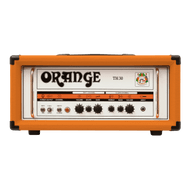 Orange TH30 Twin Channel 30w Guitar Amplifier Amp Head