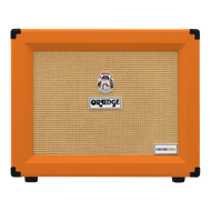 Orange CR60C Crush Pro 60w Solid State Analog Guitar Amplifier Amp Combo