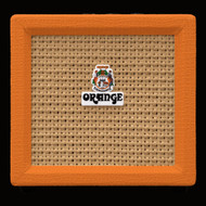 Orange Crush Mini 3w 8 OHM Guitar Amplifier Amp Combo