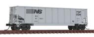 BLMA N Scale Class G-85R TopGon Coal Gondola Norfolk Southern/NS #41901