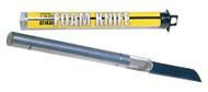 Woodland Scenics Model Railroad Foam Knife - SubTerrain System